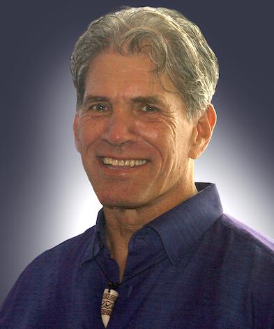 David Feinstein PhD
